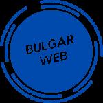 БулгарУеб