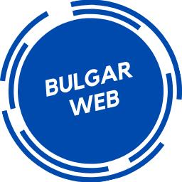 BulgarWeb