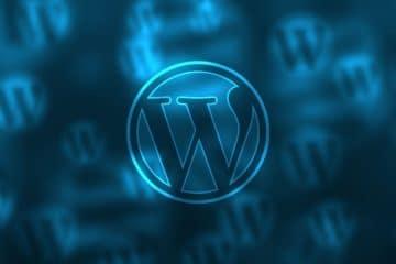 Защо и как да защитим нашия WordPress сайт?